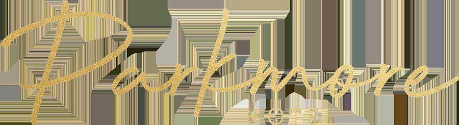 Parkmore Logo